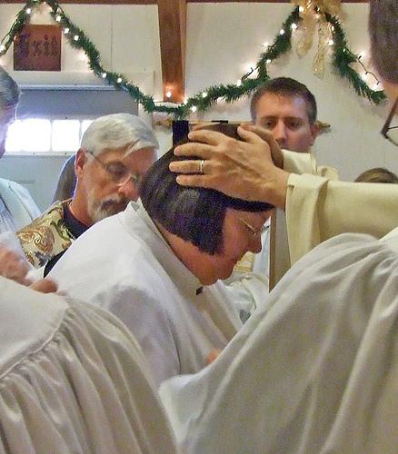 Keila Ordination 3