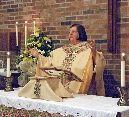 Keila Ordination 4