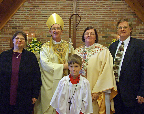 Keila Ordination 5