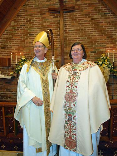 Keila Ordination 7