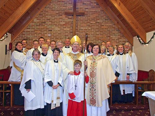 Keila Ordination 8